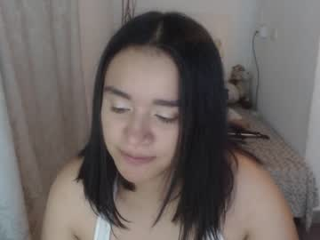 [19-05-21] sweet__violeta record show with cum from Chaturbate