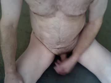 [28-02-20] 00dane00 private XXX video from Chaturbate.com