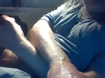 [26-08-19] davx123456 chaturbate cam video