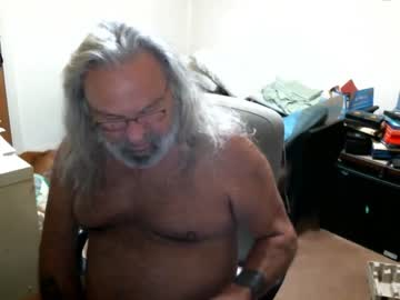 [28-09-19] webbie1 record webcam show from Chaturbate