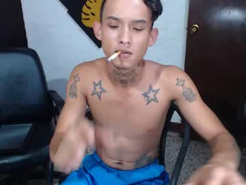 [23-06-19] anyer_horny blowjob show from Chaturbate.com