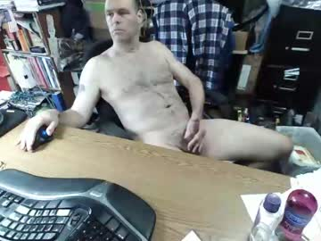 [08-03-21] deanathpc record blowjob video from Chaturbate