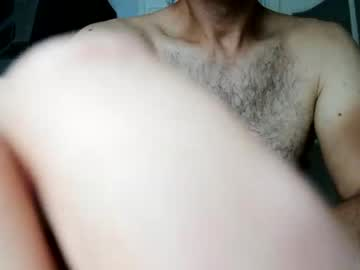[30-09-20] maxxxs99 record private show from Chaturbate.com
