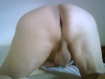 [28-03-19] bisexhorn3 show with toys from Chaturbate.com