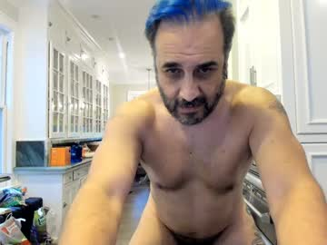 [13-08-20] brendandilf show with cum from Chaturbate
