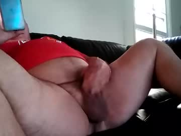 [18-01-21] dilflosangeles private show from Chaturbate.com