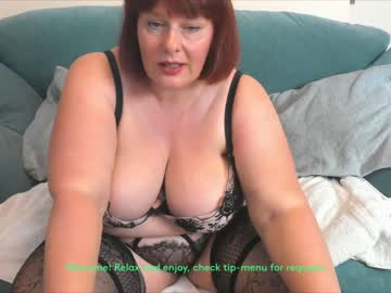 [28-06-21] honeybbw69 record private show from Chaturbate.com