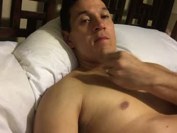 [25-02-20] horny_gcmale private XXX show from Chaturbate