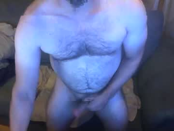 [11-08-20] miraclemarc public webcam video from Chaturbate