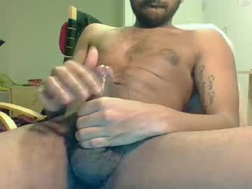[07-02-20] ajax122 private show video from Chaturbate.com