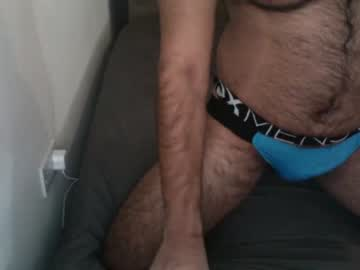 [02-12-20] jayjay_london record private show video from Chaturbate