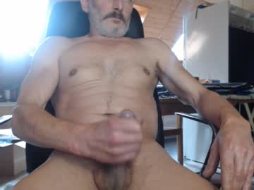 [01-12-19] regorfree cam video from Chaturbate