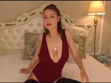 [09-05-19] roxxyfoxyx record show with cum from Chaturbate