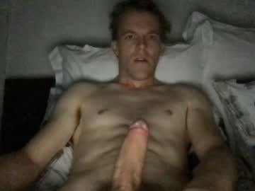 [01-03-20] tommee2423 record private XXX show from Chaturbate.com
