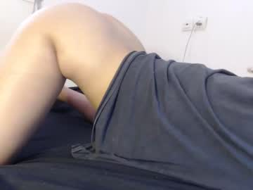 [18-05-21] wilderness6 private show from Chaturbate