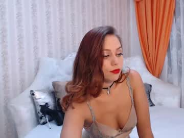 [17-07-19] anastacialefleur record private show video from Chaturbate.com