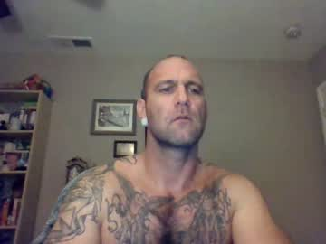 [15-11-19] gosoftly44 record public show from Chaturbate