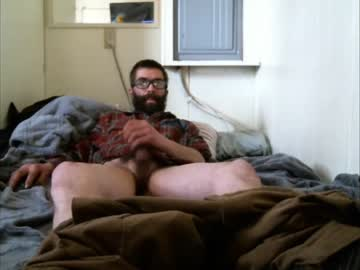 [15-01-21] kbotrock public show from Chaturbate