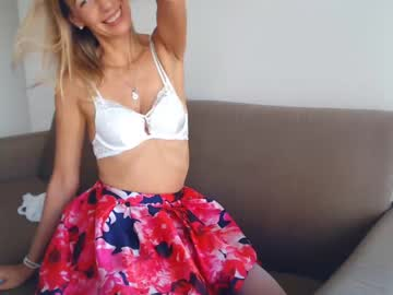[29-12-20] ladylalabuy private XXX show