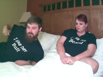 [29-02-20] sissie7994 cam video from Chaturbate.com