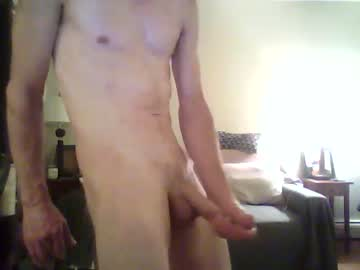 [11-08-20] thickbigmanforyou record private sex video from Chaturbate