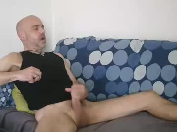[10-06-21] mister_aventador video with toys from Chaturbate.com