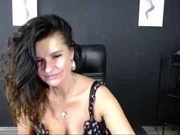 [28-09-20] erica_yes premium show video from Chaturbate