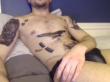 [28-03-20] izzy_guy record show with toys from Chaturbate.com