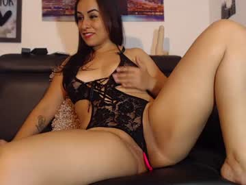 [05-07-20] nikitahot chaturbate private show video