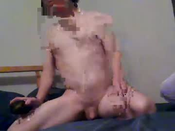 [29-09-20] orry_selfsuck private sex video from Chaturbate.com