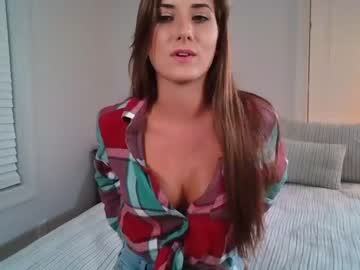 [24-09-20] perky_goddess record private XXX show from Chaturbate