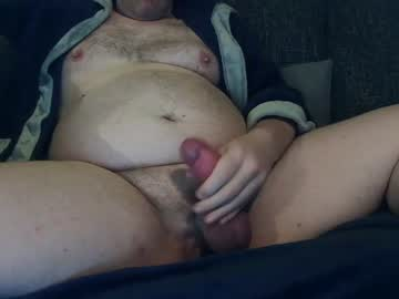 [30-01-21] starkwolf81 public show video from Chaturbate