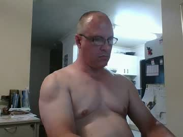 [03-03-20] aussie_attractive_nerd record blowjob video from Chaturbate