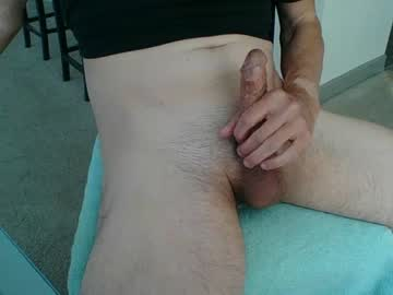 [03-07-20] ds689655 cam show from Chaturbate.com