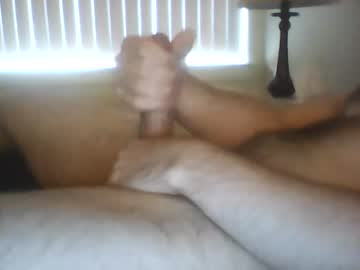 [05-07-20] hotwifecouple33 record private show video