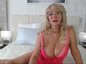 [28-07-19] samanta_bates premium show video