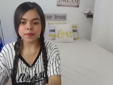 [13-03-21] candy_jay chaturbate premium show video