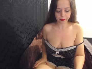[15-06-21] charming_chick record public show from Chaturbate.com
