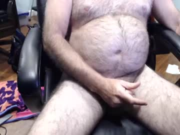[15-10-19] greenguy69 record public webcam video from Chaturbate