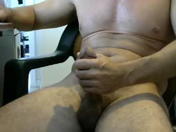 [21-04-20] jaysteiner record public webcam video from Chaturbate.com