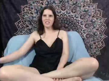 [11-04-21] alluringali25 show with toys from Chaturbate.com