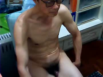 [24-06-21] leungyc private from Chaturbate