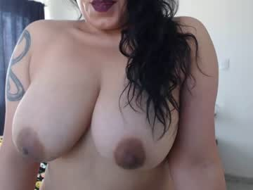 [13-07-20] maria_paula7 public webcam from Chaturbate
