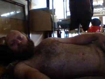 [21-06-19] bcherry77 public webcam from Chaturbate