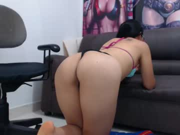 [05-09-20] emilly_sweet private sex show from Chaturbate.com