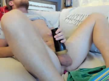 [07-01-20] loggansouth69 record public show from Chaturbate