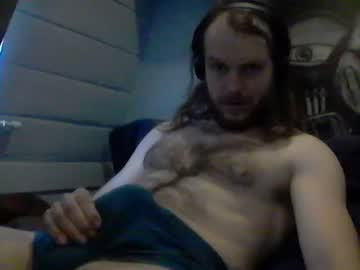 [28-02-20] t0mt0mdirtyboy public show video from Chaturbate.com