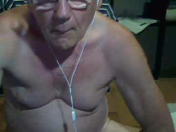 [18-06-19] birdbirdmic record blowjob video from Chaturbate