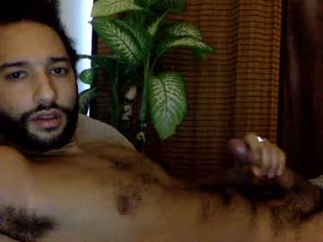 [25-09-20] charliehorse44 record private show from Chaturbate