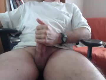 [07-01-21] luckycharms9595 cam show from Chaturbate